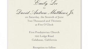 Wedding Invitation Language formal formal Wedding Invitation Wording Fotolip Com Rich Image