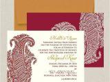 Wedding Invitation Name order Amazing order Wedding Invitation Motif Invitations and