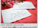 Wedding Invitation Name order Luxury Letter Press Wedding Invites Model Invitations