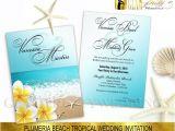 Wedding Invitation Name order Wedding Invitation Name order Ideas Of Wedding Invitation