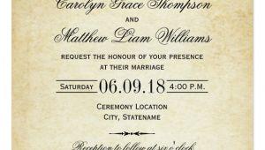 Wedding Invitation Quotes Templates 27 Wedding Invitation Wording Templates Free Sample