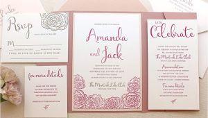 Wedding Invitation Rsvp Wording Samples Wedding Invitation Wording Samples Wedding Invitation