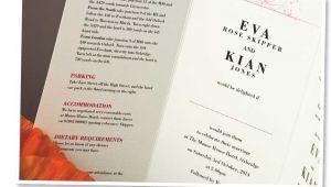 Wedding Invitation Samples Uk Wedding Invitation Samples Uk Sunshinebizsolutions Com