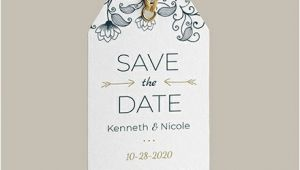 Wedding Invitation Tag Template 49 Free Tag Templates Download Ready Made Samples