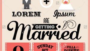 Wedding Invitation Template Ai 77 formal Invitation Templates Psd Vector Eps Ai