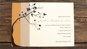 Wedding Invitation Template Coreldraw Wedding Invitation Template Wedding Invitation Template