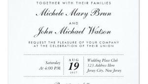 Wedding Invitation Template Download Wedding Invitation Template 71 Free Printable Word Pdf