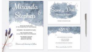 Wedding Invitation Template Envato 14 Modern Wedding Invite Templates for 2017 Envato