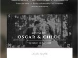 Wedding Invitation Template for Email 9 Sample Email Invitations Psd Vector Eps Ai Word