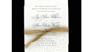 Wedding Invitation Template Hobby Lobby 6 Hobby Lobby Invitation Template Betci Templatesz234