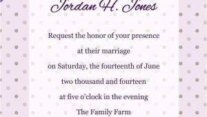 Wedding Invitation Template Ks1 Royal Wedding Invitation Template Ks1 Cards Design Templates
