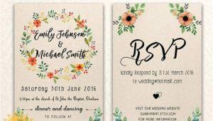 Wedding Invitation Template Maker 25 Inspiration Photo Of Wedding Invitation Maker