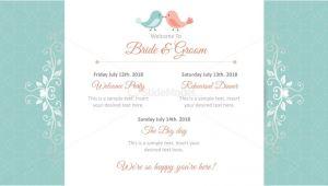 Wedding Invitation Template Ppt Wedding Invitation Powerpoint Template Slidemodel