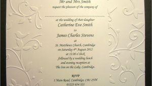 Wedding Invitation Template Uk Printable Wedding Invitations Uk