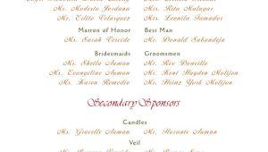 Wedding Invitation Template with Entourage Wedding Invitation format Entourage Wedding Invitation