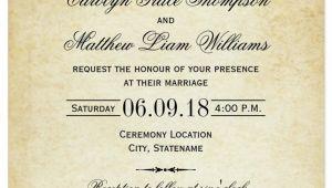 Wedding Invitation Templates Generator Wedding Invitation Maker 31 Elegant Wedding Invitation
