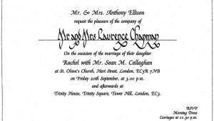 Wedding Invitation Templates Uk Free Free Wedding Invitation Wording
