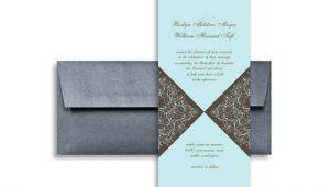 Wedding Invitation Templates Vertical Monetary Graduation Gift Etiquette Party Invitations Ideas