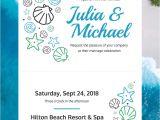 Wedding Invitation Templet 19 Diy Bridal Shower and Wedding Invitation Templates