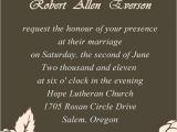 Wedding Invitation Wording Couple Hosting Unique Wedding Invitation Wording Wedding Invitation