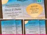 Wedding Invitations and Response Cards All In One Package Deal Wedding Invitation Rsvp Card Gift Poem