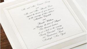 Wedding Invitations at Costco Invitations Wedding Invitations and Costco On Pinterest
