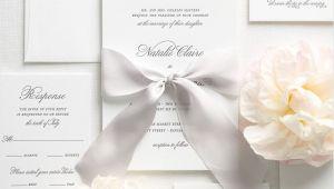 Wedding Invitations at Party City Party City Wedding Invitations Card Design Ideas