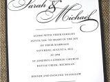 Wedding Invitations Catholic Wording Samples 68 Best Wedding Invitations Images On Pinterest Wedding