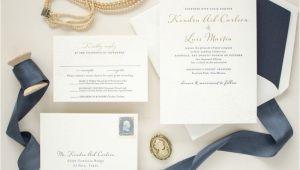 Wedding Invitations El Paso Tx Wedding Invitations El Paso Tx Cobypic Com