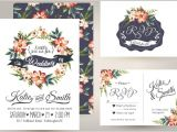 Wedding Invitations for Less Than A Dollar Here S How to Get Stunning Wedding Invitations for Less