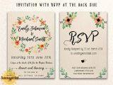 Wedding Invitations Online Free Wedding Invitation Templates Free Wedding Invitation