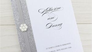 Wedding Invitations Online ordering Oscar order Of Service Pure Invitation Wedding Invites