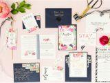 Wedding Invitations orlando Fl Paper Goat Post Invitations orlando Fl Weddingwire