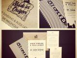 Wedding Invitations Portland oregon 12 Best Kenny Pdx Invite Ideas Images On Pinterest