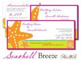 Wedding Invitations Sioux Falls Paperwerks Sioux Falls Sd Wedding Invitation
