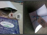 Wedding Invitations Under 50 Cents Each Home Made Wedding Favors Under 50 Cents Each My Wedding