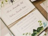 Wedding Invitations Westchester Ny A sophisticated Romantic Fall Wedding at Westchester