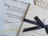 Wedding Invitations Westchester Ny Wedding Invitations Westchester County Ny Mini Bridal