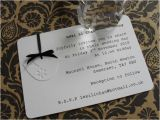 Wedding Invitations with Doves White Dove Wedding Invitations Folksy