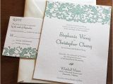 Wedding Invitations with Rsvp and Reception Cards Baptism Invitation Christening Invitation Card Maker