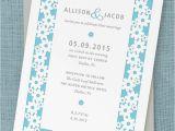 Wedding Invitations Wording Samples From Bride and Groom Wedding Invitation Wording Samples Wedding Invitation