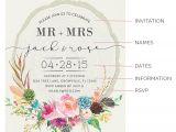 Wedding Invite Language Writing Your Day Invitations Wedding Invitation Wording