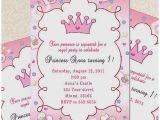 Welcome Home Baby Shower Invitations Baby Shower Invitation Unique Wel E Home Baby Shower