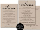 Welcome Party Wedding Invitation Wording Examples Of Wedding Invitations Free Premium Templates