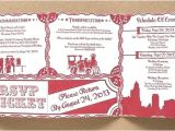 Welcome Party Wedding Invitation Wording Invitation Wording for Welcome Party Choice Image