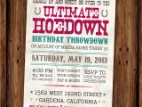 Western Party Invitation Wording 11 Beautiful and Unique Looking Western Birthday