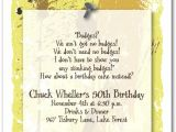 Western Party Invitation Wording Sheriff 39 S Wanted Poster Invitations Western Invitations