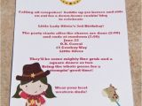 Western Party Invitation Wording Western Party Invitations Wording Party Invitations