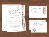 What is the Average Price for Wedding Invitations Average Wedding Invitation Cost