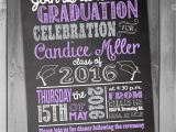 What to Put On A Graduation Party Invitation Graduation Party Invites Party Invitations Templates